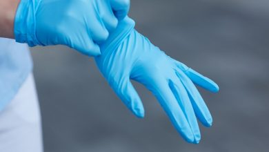Photo of Best Nitrile Gloves in 2020 – Reviewed